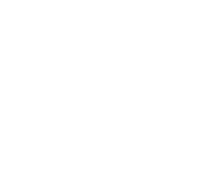 Sign language interpreter symbol